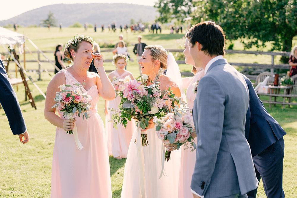 nh_mountain_wedding_venues_28.JPG