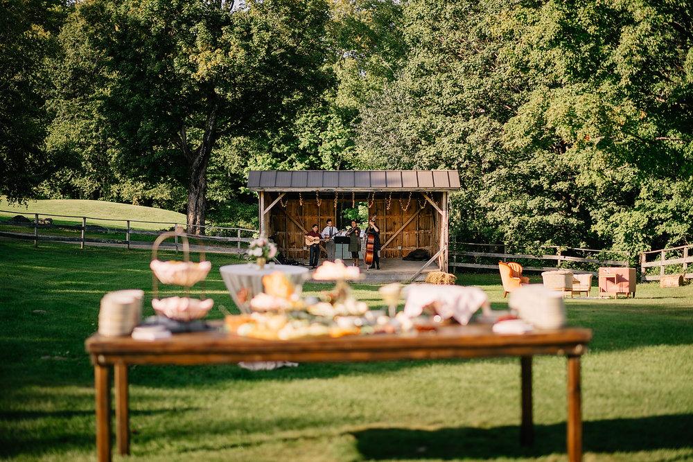 nh_mountain_wedding_venues_31.JPG