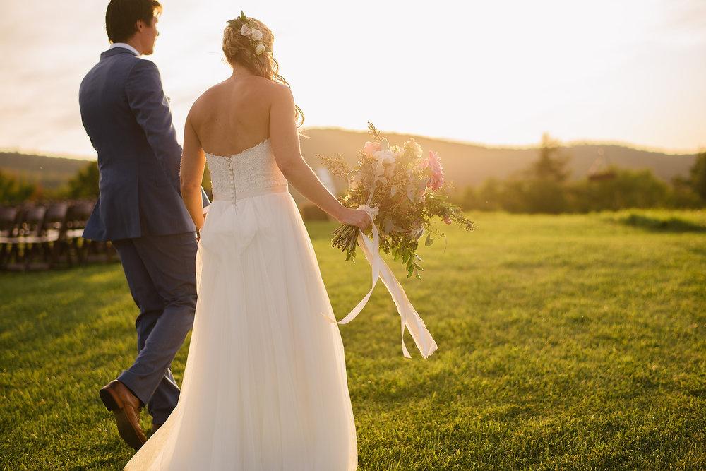 nh_mountain_wedding_venues_44.JPG