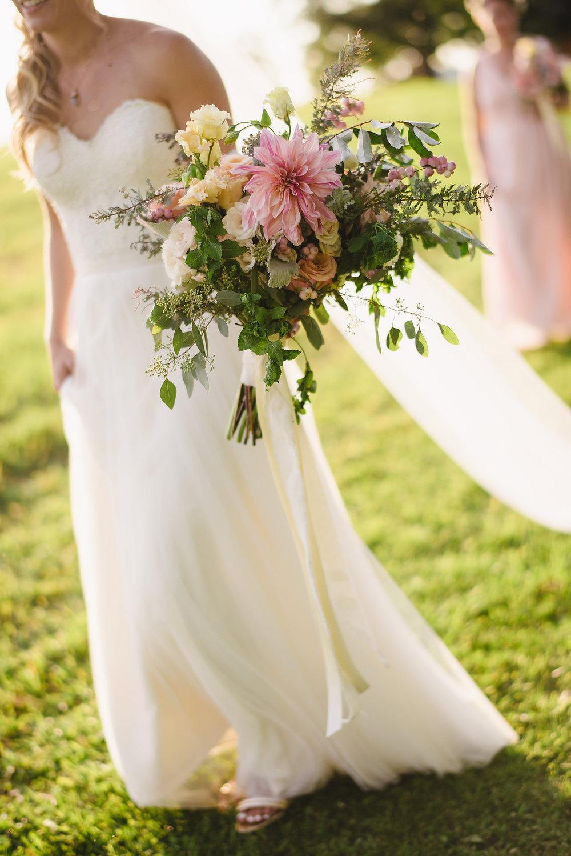 nh_mountain_wedding_venues_46.JPG