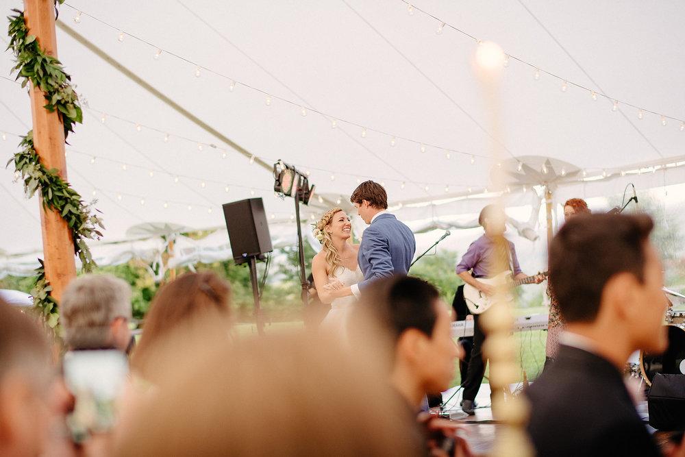 nh_mountain_wedding_venues_48.JPG