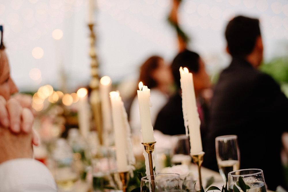 nh_mountain_wedding_venues_50.JPG