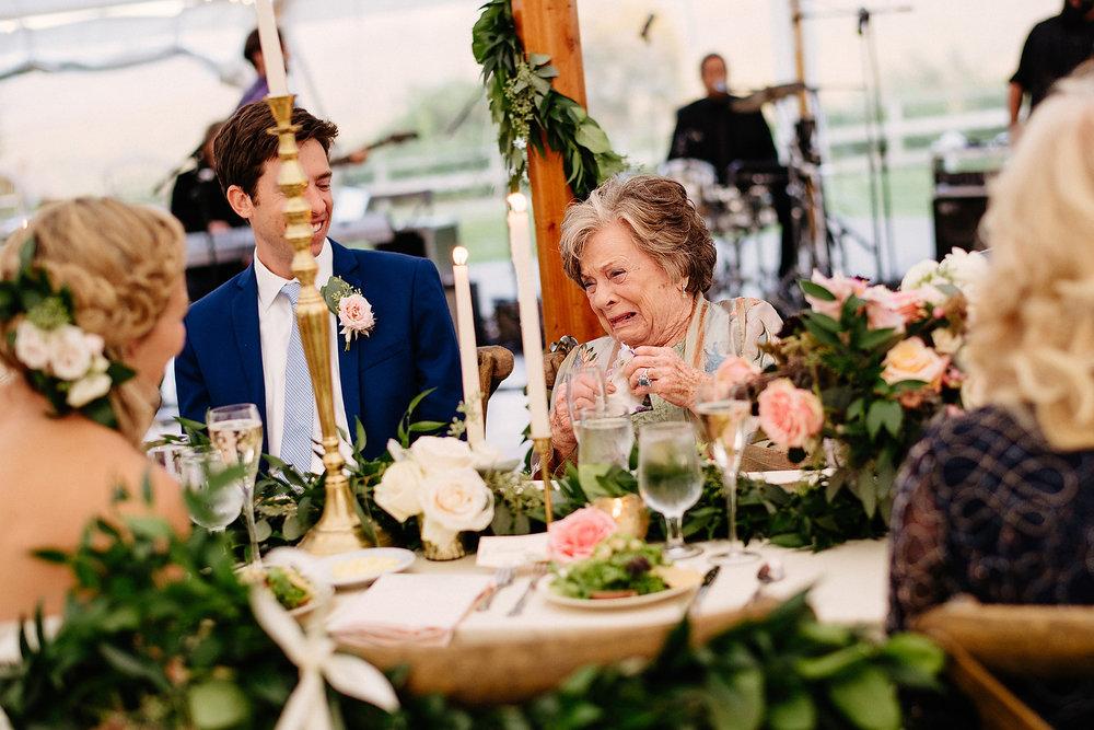 nh_mountain_wedding_venues_52.JPG