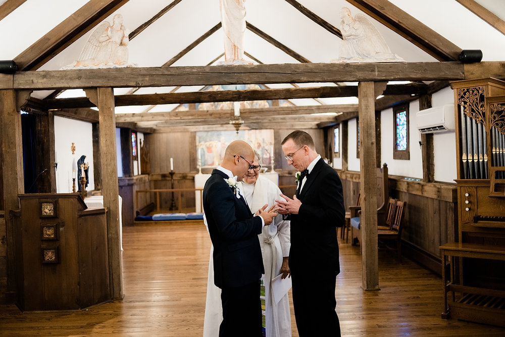 provincetown_wedding_photography_photos_7.JPG