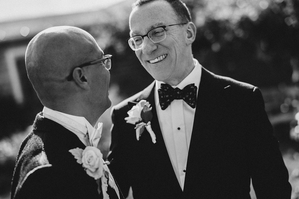 provincetown_wedding_photography_photos_12.JPG