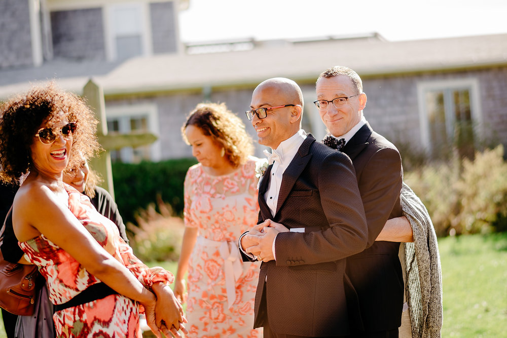 provincetown_wedding_photography_photos_16.JPG
