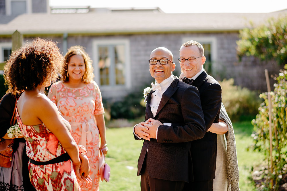 provincetown_wedding_photography_photos_17.JPG