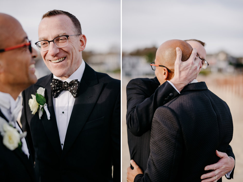 provincetown_wedding_photography_photos_18.JPG
