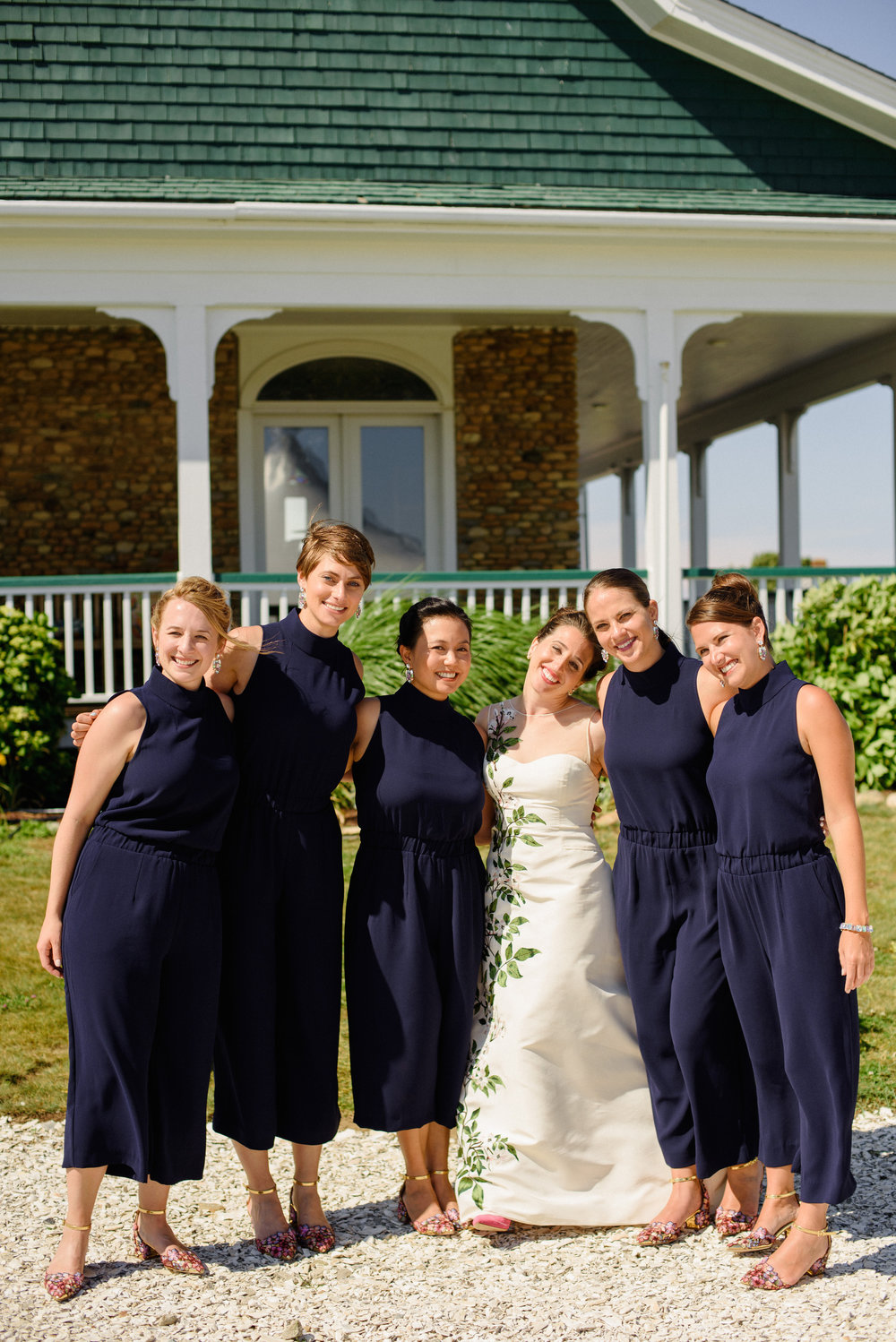 block_island_wedding_photos_42.JPG