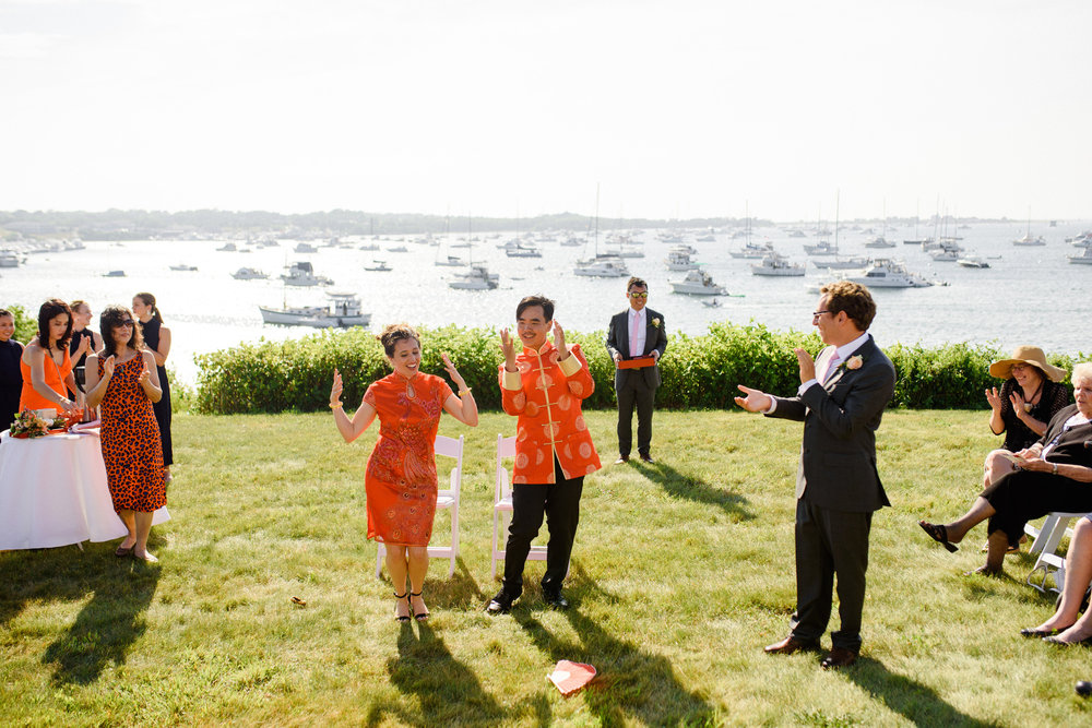 block_island_wedding_photos_47.JPG