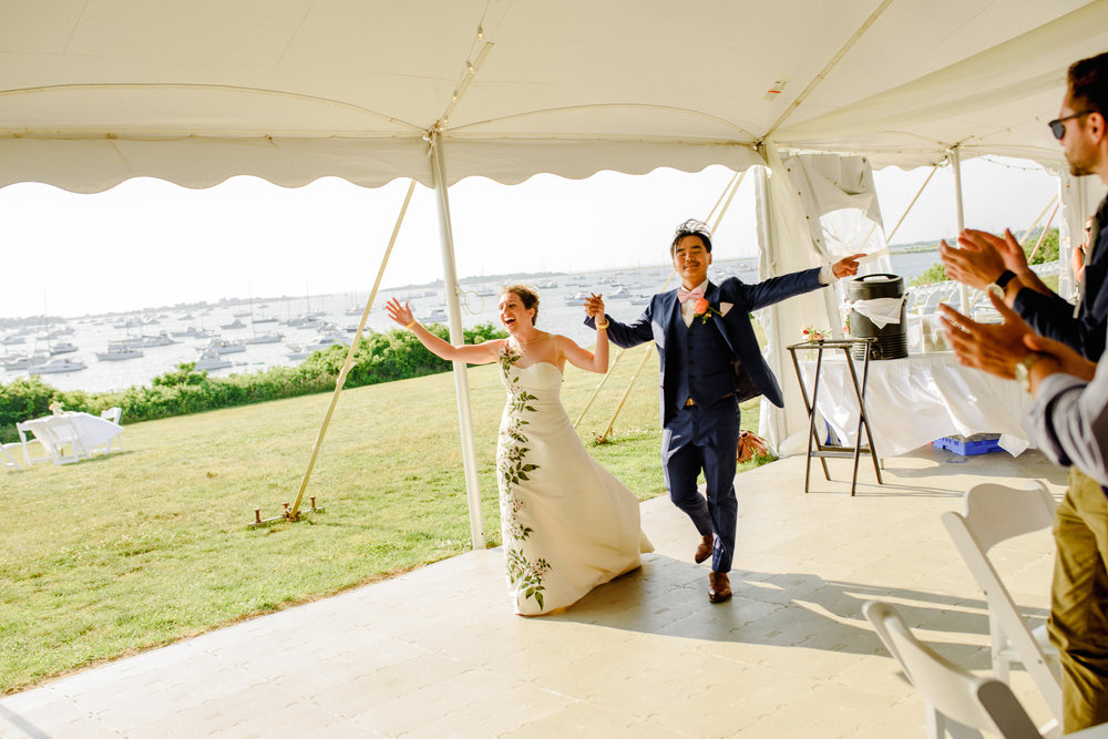 block_island_wedding_photos_49.JPG