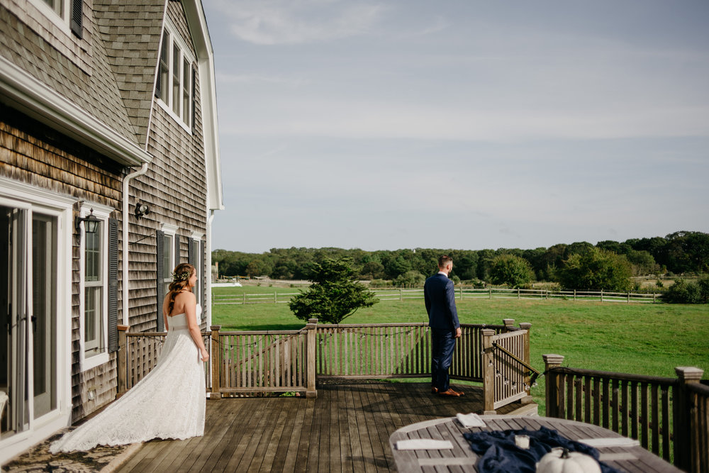 edgartown_lighthouse_wedding_photos_marthas_vineyard_7.JPG