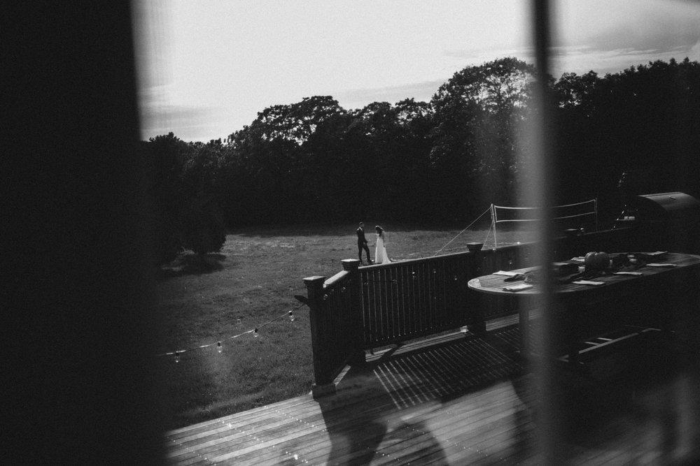 edgartown_lighthouse_wedding_photos_marthas_vineyard_12.JPG