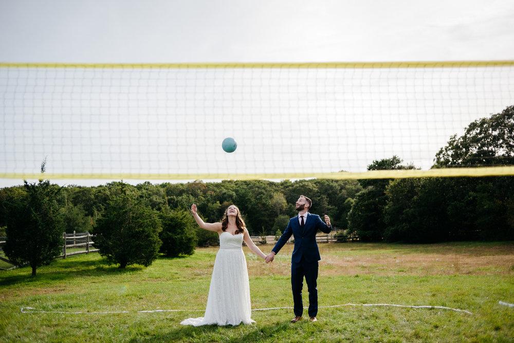 edgartown_lighthouse_wedding_photos_marthas_vineyard_11.JPG