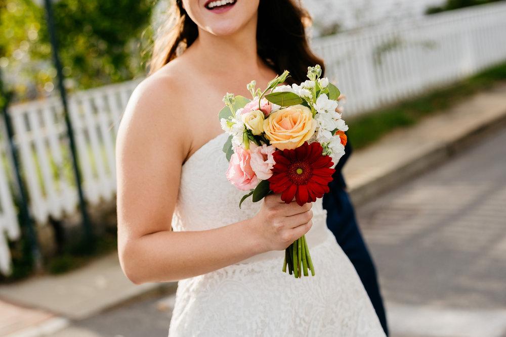 marthas vineyard brides