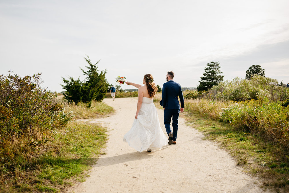 photography for weddings on martha's vineyard