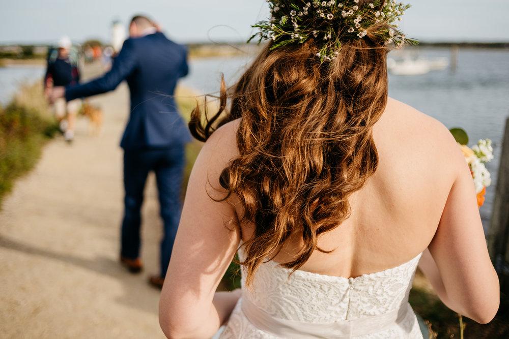 edgartown_lighthouse_wedding_photos_marthas_vineyard_24.JPG