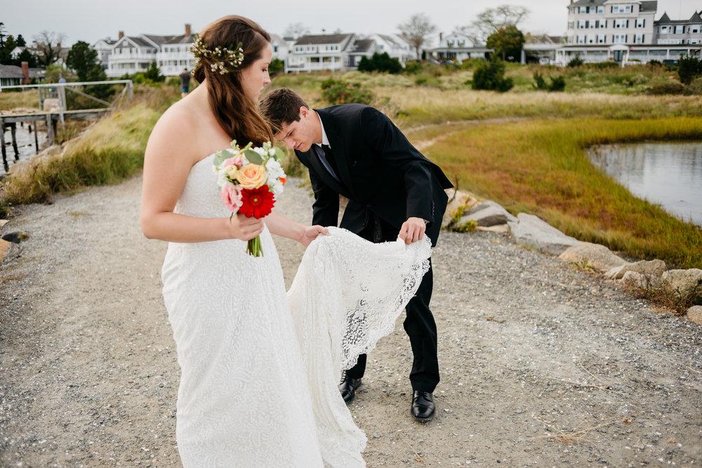 edgartown_lighthouse_wedding_photos_marthas_vineyard_27.JPG