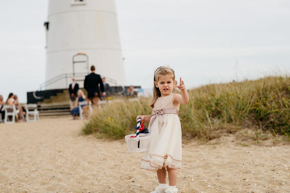 edgartown_lighthouse_wedding_photos_marthas_vineyard_29.JPG
