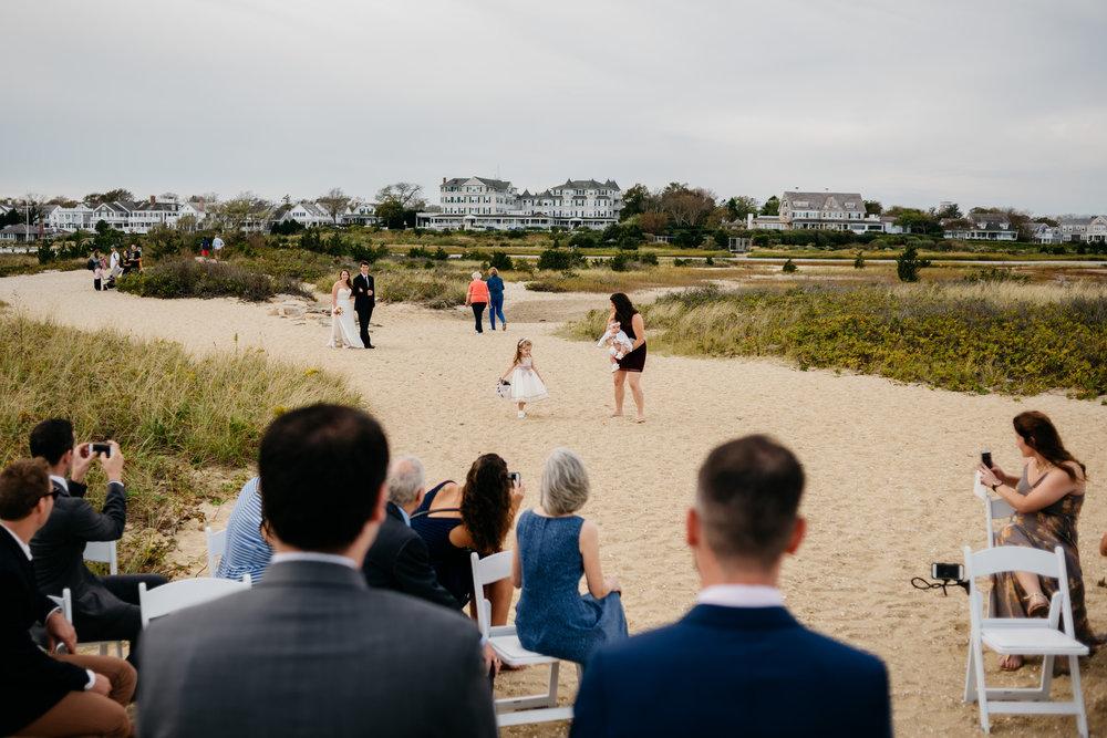 edgartown_lighthouse_wedding_photos_marthas_vineyard_30.JPG