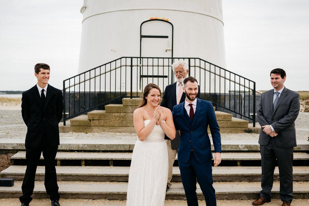 edgartown_lighthouse_wedding_photos_marthas_vineyard_36.JPG