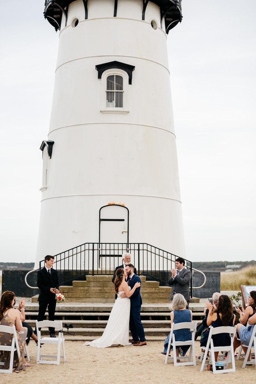 edgartown_lighthouse_wedding_photos_marthas_vineyard_35.JPG