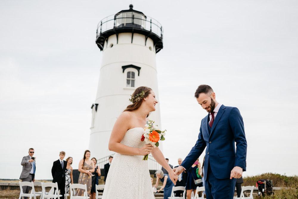 edgartown_lighthouse_wedding_photos_marthas_vineyard_38.JPG