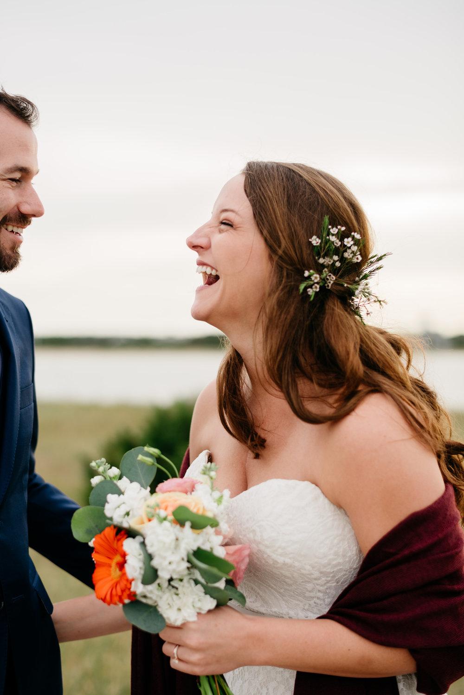 edgartown_lighthouse_wedding_photos_marthas_vineyard_42.JPG