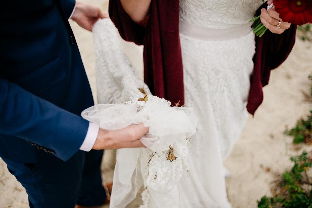 edgartown_lighthouse_wedding_photos_marthas_vineyard_44.JPG