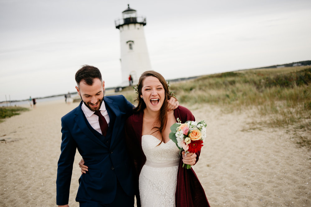 lifestyle weddings and portraits in edgartown , inspiration for weddings
