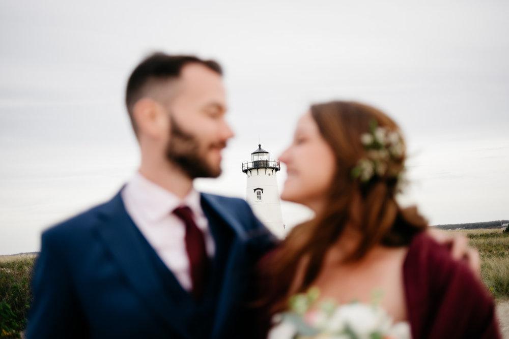 edgartown_lighthouse_wedding_photos_marthas_vineyard_46.JPG
