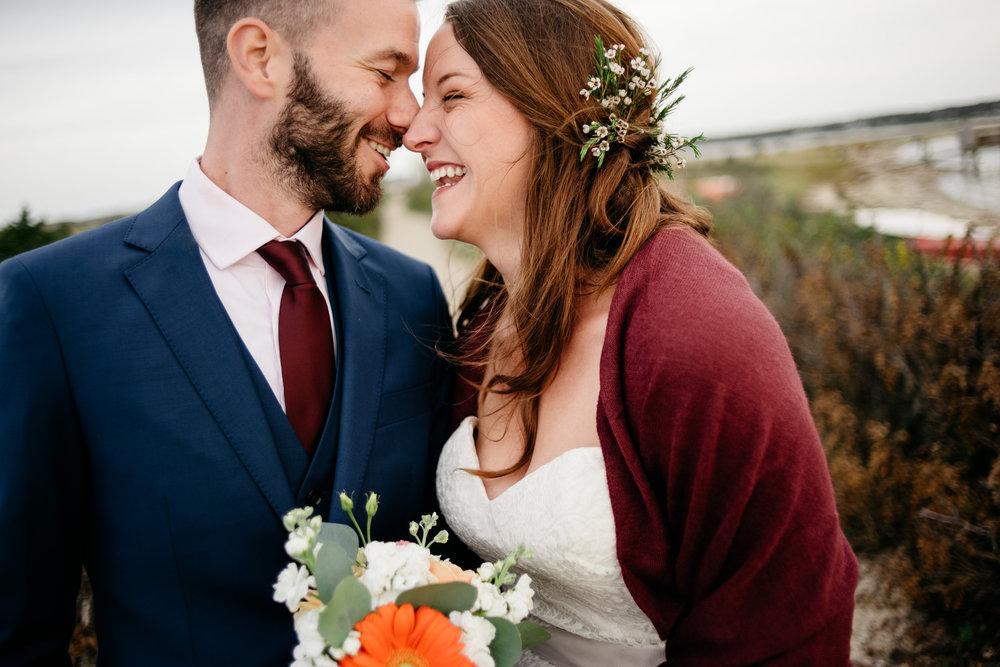 edgartown_lighthouse_wedding_photos_marthas_vineyard_47.JPG