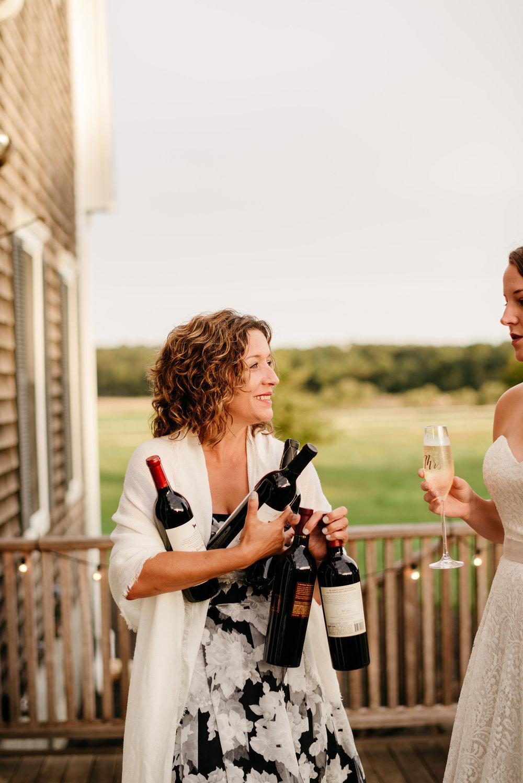 edgartown_lighthouse_wedding_photos_marthas_vineyard_51.JPG