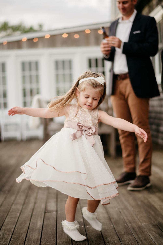 edgartown_lighthouse_wedding_photos_marthas_vineyard_53.JPG