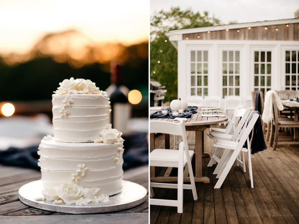 edgartown_lighthouse_wedding_photos_marthas_vineyard_54.JPG