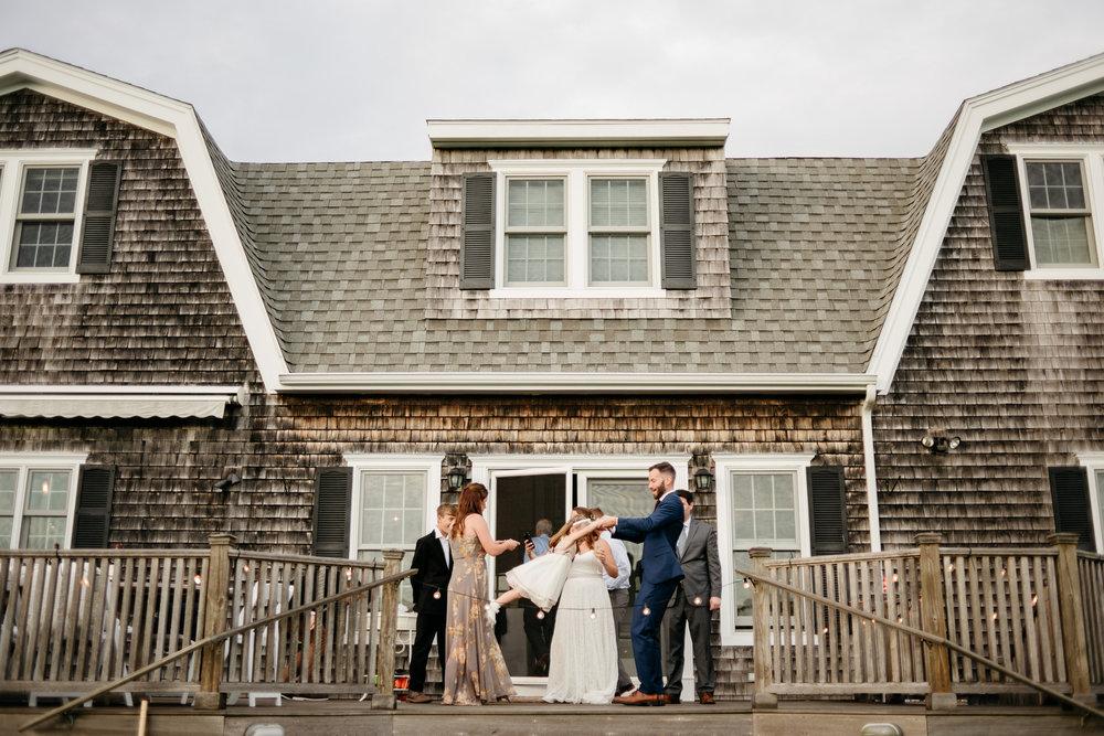 edgartown_lighthouse_wedding_photos_marthas_vineyard_55.JPG
