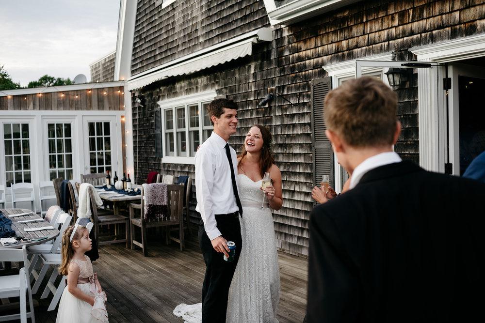 edgartown_lighthouse_wedding_photos_marthas_vineyard_56.JPG