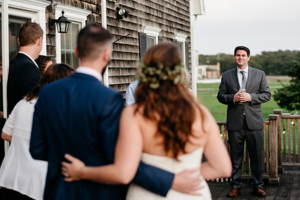 edgartown_lighthouse_wedding_photos_marthas_vineyard_58.JPG