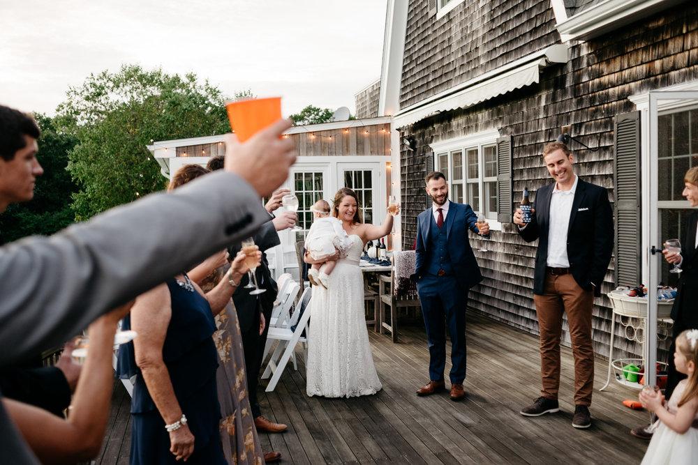 edgartown_lighthouse_wedding_photos_marthas_vineyard_57.JPG
