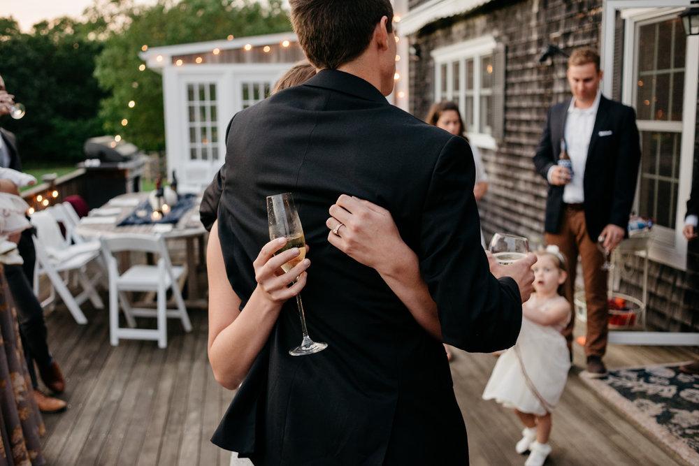 edgartown_lighthouse_wedding_photos_marthas_vineyard_59.JPG