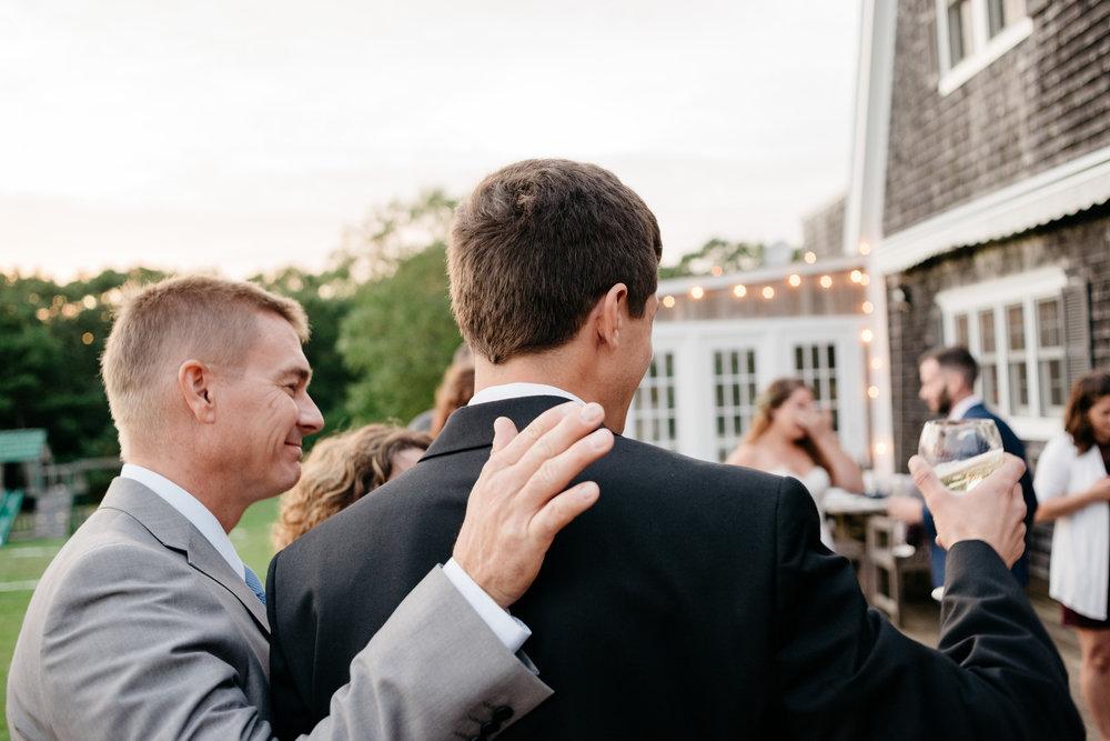 edgartown_lighthouse_wedding_photos_marthas_vineyard_60.JPG