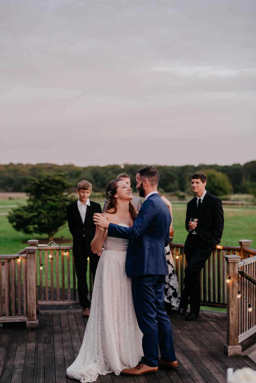 edgartown_lighthouse_wedding_photos_marthas_vineyard_61.JPG