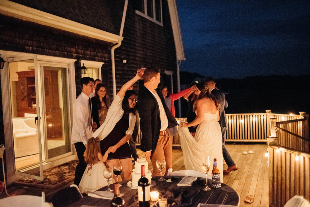 edgartown_lighthouse_wedding_photos_marthas_vineyard_69.JPG