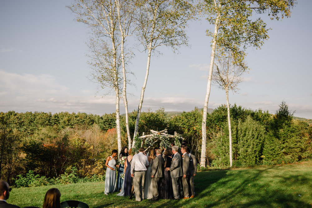 the_common_man_inn_wedding_venue_37.JPG