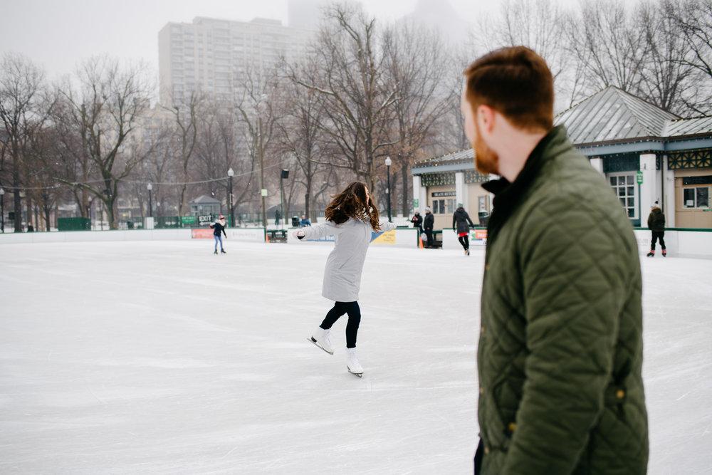 boston_common_lifestyle_engagement_ideas_photos_17.JPG