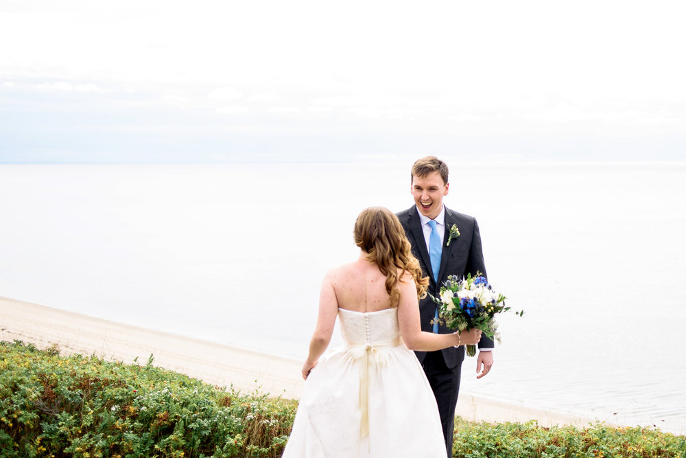provincetown_beach_wedding_photos_7.JPG