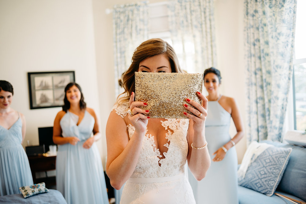 eastern_yacht_club_wedding_photos_marblehead_16.JPG