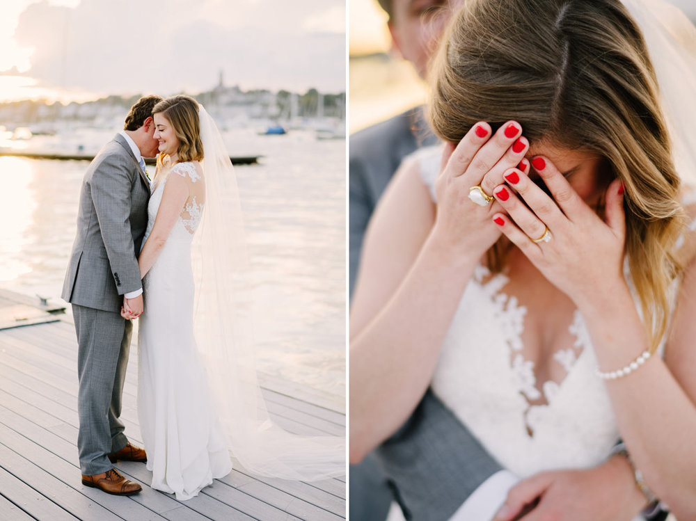 eastern_yacht_club_wedding_photos_marblehead_35.JPG