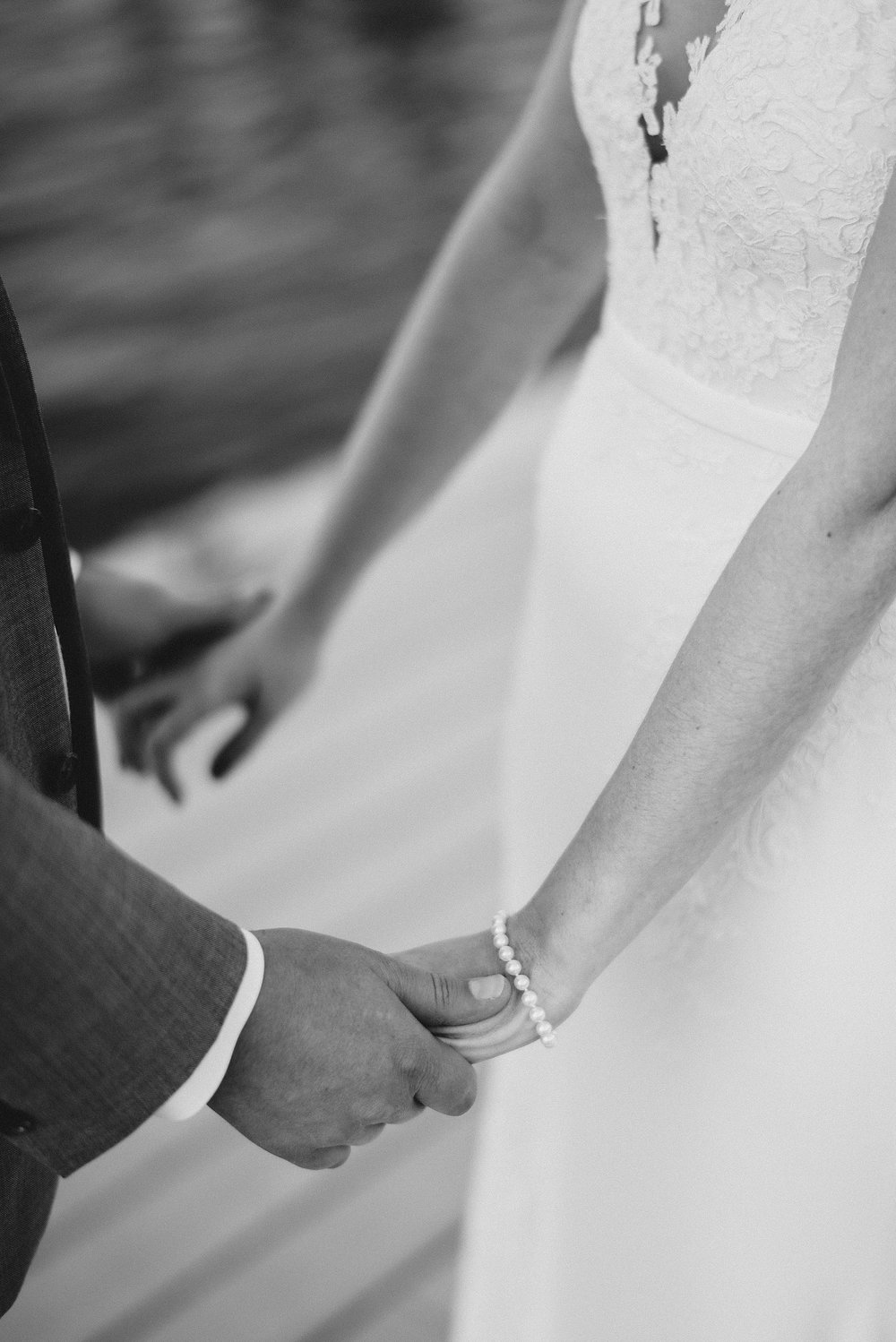 eastern_yacht_club_wedding_photos_marblehead_37.JPG