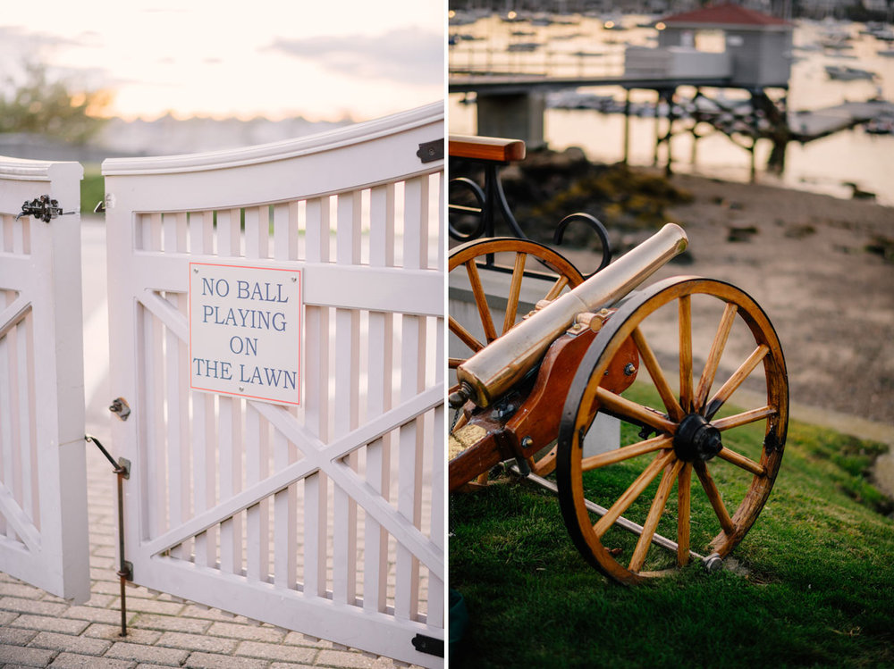 eastern_yacht_club_wedding_photos_marblehead_41.JPG